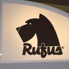 rufus-fiere-eventi-2015