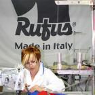 rufus-produzione-made-in-italy
